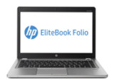 HP EliteBook Folio 9470m Core i5 Thumbnail