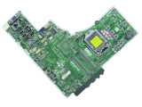 Dell OptiPlex 9020 AIO Motherboard WPG9H