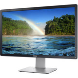 "Dell Professional P2414H 23"" LED Monitor thumbnail"