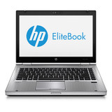 HP EliteBook 8460p i5 Laptop Thumbnail
