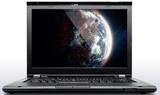 Lenovo T430s Thumbnail