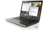 """Dell Precision M6500 17.3"""" Laptop Main"""