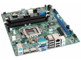 Dell OptiPlex 7020 SFF Motherboard 2YYK5