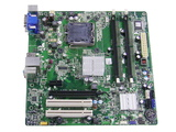 Dell Vostro220 Motherboard