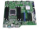 Dell Precision T3610 Motherboard 9M8Y8
