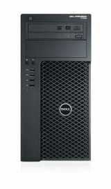 Dell Precision T1700 Workstation main thumbnail