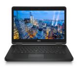 Dell Latitude E5450 i5 Windows 10 Laptop Thumbnail