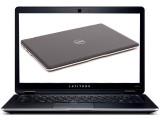 "Dell Latitude 6430u i5 SSD 14"" Windows 10 Ultrabook thumbnail"