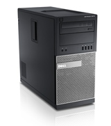 Dell Optiplex 9010 MT Quad Core i7 Computer Thumbnail