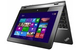 Lenovo ThinkPad Helix Thumbnail