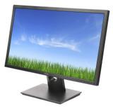 Dell E2416 24 Inch LED FHD 1080p Monitor