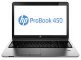 "HP ProBook 450 G1 i5 15.6"" Thumbnail"