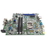 Dell OptiPlex 7040 SFF Motherboard HD5W2