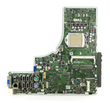 Dell OptiPlex 9010 AIO Motherboard CRWCR Thumbnail