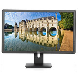 "Dell E2214H 21.5"" Full HD Widescreen LED Monitor Thumbnail"