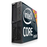 Lenovo Core i7 M91P SFF Main Thumbnail