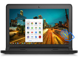 Dell Chromebook 11-3120 Thumbnail