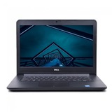 "Dell Latitude 3450 i3 14"" Windows 10 Pro Laptop Cosmetic Discount"