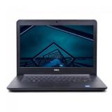 """Dell Latitude 3450 i3 14"""" Windows 10 Pro Laptop Thumbnail"""