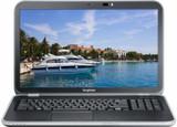 "Dell Inspiron 7720 Core i7 17.3"" Windows 10 Laptop Thumbnail"