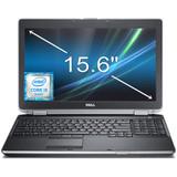"""Dell Latitude E6540 Business Laptop i5 15.6"""" Thumbnail"""