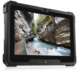Refurbished Dell Rugged Tablet Thumbnail