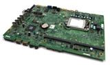Dell OptiPlex 3011 AIO Motherboard C1GJ7