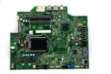Dell OptiPlex 3030 AIO Motherboard F96C8