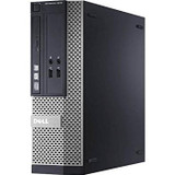 Dell OptiPlex 3020 SFF Front