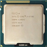 Intel Core i7-3770S 3.10Ghz Processor SR0PN