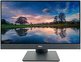 Dell OptiPlex 7460 All-in-One Thumbnail