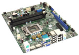 Dell OPTIPLEX XE2 Desktop Motherboard SFF YC03K
