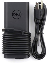 Dell 130Watt USB-C Adapter