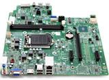 Dell Inspiron 3650 LGA 1151 Motherboard C2XKD