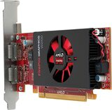 AMD FirePro W2100 2GB Graphics Card