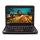 Lenovo ThinkPad X131e Laptop Thumbnail