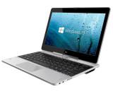HP EliteBook Revolve 810 G2 Side View