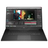 """Dell Precision 5510 i7-6820HQ Nvidia 4K Touch 15.6"""" Ultrabook"""