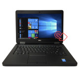 Dell Latitude E5440 i5 Laptop Thumbnail