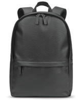 Blankslate By Solo Backpack Vinyl Black