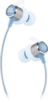 JBL Reflect Mini 2 Wireless in-Ear Sport Headphones Teal