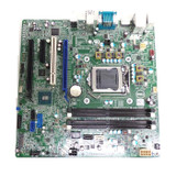 Dell Precision T3620 Motherboard MWYPT