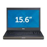 Dell Precision M4700 i7 Thumbnail