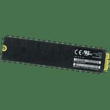 Apple 64GB SSD 655-1663A