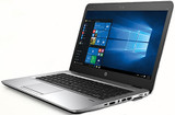 HP EliteBook 840 G3 Core i7 Windows 10 Pro Ultrabook