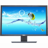"Dell E2210 21.5"" Widescreen LCD HD Monitor Thumbnail"