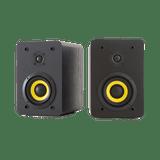 Thonet & Vander Vertrag Bluetooth Speakers