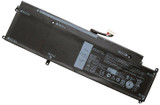New Genuine Dell Battery Latitude 13 (7370) P63NY