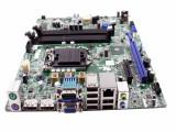 Dell  Precision T1700 SFF Motherboard 4JGCK