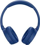 JBL TUNE 600BTNC Noise Cancelling On-Ear Wireless Headphones